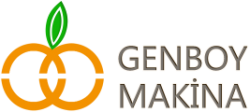 Genboy Makina